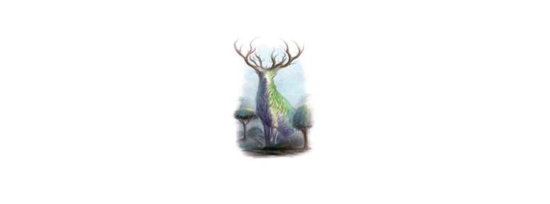 Foreststag cp footer.png