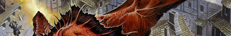 Dragonflight cp header.jpg