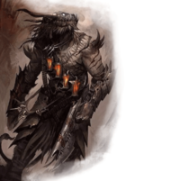 Bloodrager Tenebrae This is a quick tutorial on how to enter your pathfinder 2e character into foundryvtt. tenebrae mush