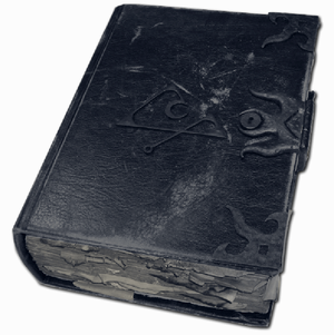 Pcorg iron book.png