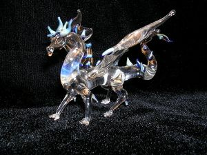Glass dragon by cb dragoness.jpg